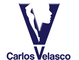 Plastic Surgeon Carlos Velasco Plastic Surgery Colombia